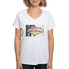 WELCLVN T-Shirt
