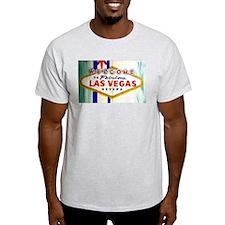 Cute Vegas T-Shirt