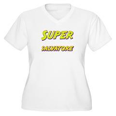 Super salvatore T-Shirt
