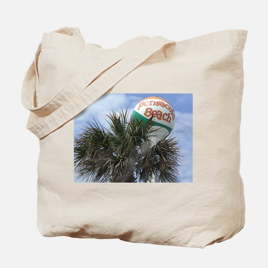 Unique Picnic Tote Bag