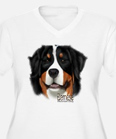 Cute Working dog T-Shirt