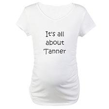 Cute Tanner Shirt