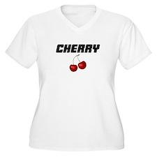 Cherry NYC T-Shirt