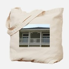 Cool Timeshares Tote Bag