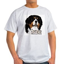 Breeze14x14 copy T-Shirt