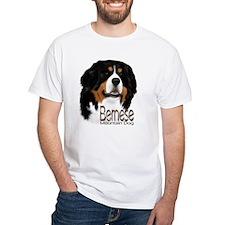 Cute Bernese mountain dog Shirt