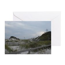 Timesharing Greeting Cards (Pk of 10)