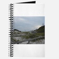 Cool Pensacola beach Journal