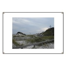 Cool Timeshare Banner