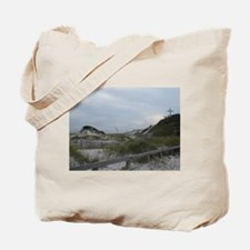 Cool Timeshare Tote Bag