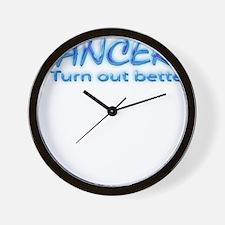 Sytycd Wall Clock