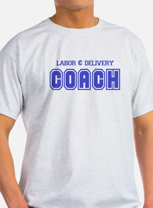 Shirts shirts amp tees custom funny labor and delivery clothing