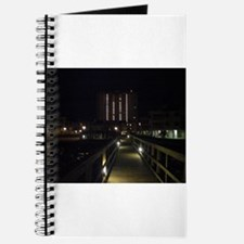 Timeshare Journal