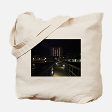 Cute Timeshare Tote Bag