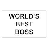Best boss Single