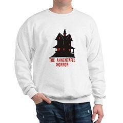 Ahnentafel Horror Sweatshirt