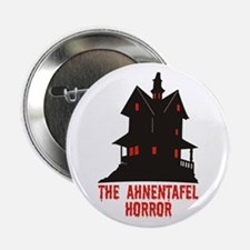 "Ahnentafel Horror 2.25"" Button"