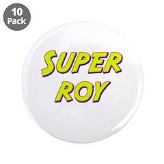 Super roy 3.5