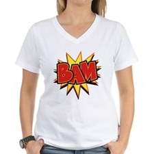 Bam III Shirt