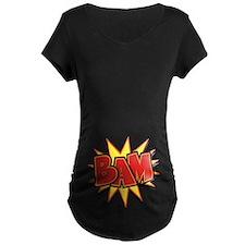 Bam III T-Shirt