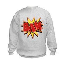 Bam III Sweatshirt