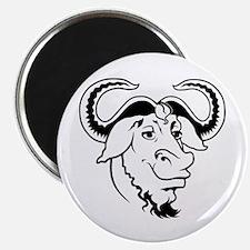 GNU Magnet