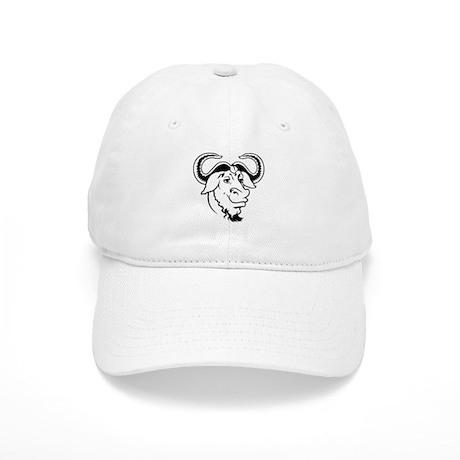 GNU Cap