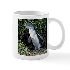 BABY PENGUIN Mug
