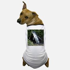 BABY PENGUIN Dog T-Shirt