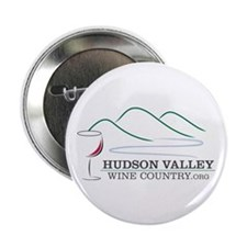 """Hudson Valley Wine Country 2.25"""" Button (100 pack)"""