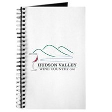 Hudson Valley Wine Country Journal