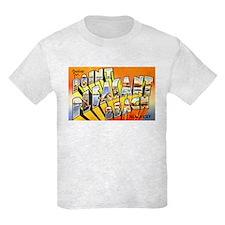 Point Pleasant Beach NJ T-Shirt