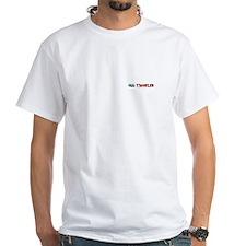 Cute Egypt map Shirt
