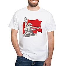 Communism Shirt