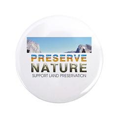 Preserve Nature 3.5