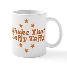 Shake That Laffy Taffy Small Mug