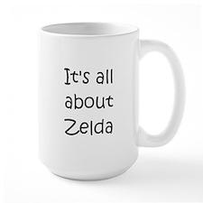 11-Zelda-10-10-200_html Mugs