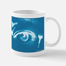 Eye Key Mug