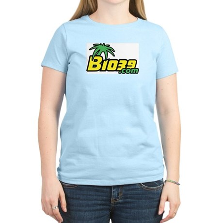 Killer B Women's Light T-Shirt