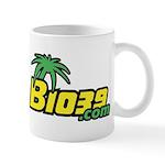 Killer B Mug