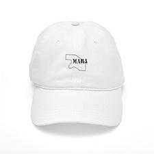 MARA Baseball Cap