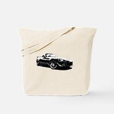 S2000 Tote Bag