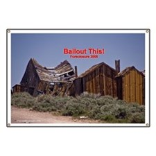 Bailout This! Banner
