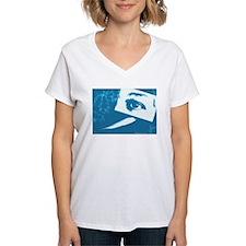 Chain Eye Shirt