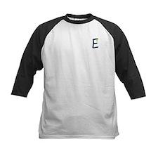 E (Boy) Tee