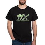 99X_SWFLRockStation T-Shirt