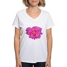 Funny Clematis Shirt