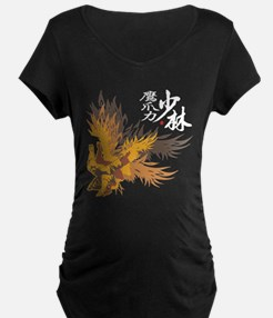 Eagle Claw Kung Fu T-Shirt