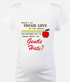 Gentle Hate Shirt