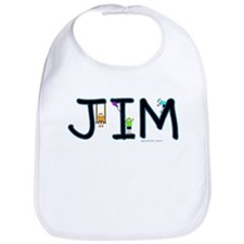 Jim (Boy) Bib